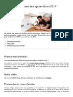 Imposition Du Salaire Des Apprentis en 2017 37924 Ojpojc