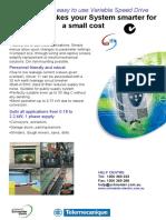 ATV 11 Leaflet Selection Guide.pdf