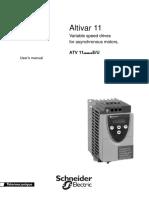 ATV 11 User Manual.pdf