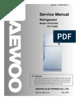 Frigider Daewoo FR 631ND - 710ND.pdf
