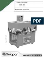 manual_Gelopar GGFP 1300.pdf