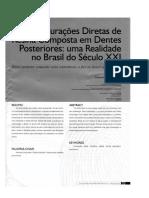 Restaurações-posteriores-.pdf