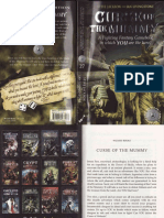 EN - 59 - Curse of the Mummy.pdf