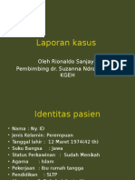 case IPD