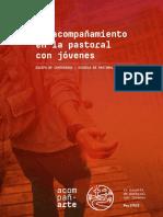 Documento Trabajo Epj2016