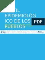 Perfil Epidemiológico de Los Pueblos Indígenas