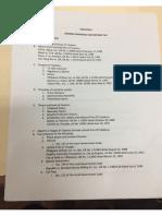 IMG_4375 (15 Files Merged)