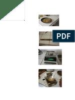 Equipos y Materiales Para Ll y Lp