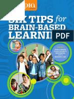 edutopia-6-tips-brain-based-learning-guide.pdf