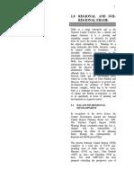 01_REGIONAL.pdf