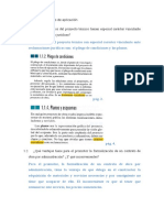 Activ aplicación U1.docx
