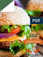 Hambuguer Gourmete-book.pdf