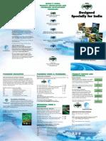 iapmo_india_trifold_lowres.pdf