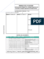 Mb 00 1 v16 Manual Integral Filiales