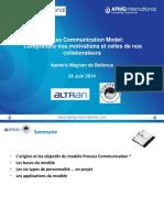 APMG2014 Process Communication Model Comprendre Nos Motivations Et Celles de Nos CollaborateursV2.PDF