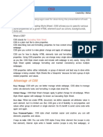 CSS_Notes