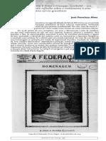 2 Artigo Em as Partes 8 Dez 2013 ISSN 2178-8685