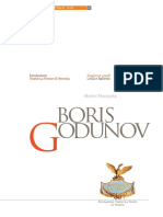89_6677librettoBoris.pdf