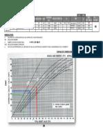 EJEMPLO_CALCULO_PCI.pdf