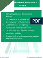 TEMA 4 EL SISTEMA DE DIRECCION DE LA EMPRESA.pdf
