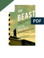 The Beast (v2)