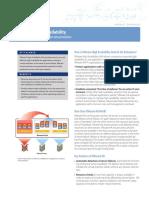 ha_datasheet.pdf