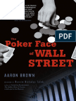 Pages From Aaron Brown_The Poker Face of Wall Street