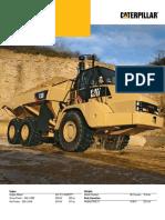 DU-35.pdf