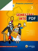 test fisica_2.pdf