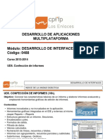 Modulo_DESARROLLO_DE_INTERFACES_Codigo_0_IReport.pdf