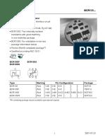 datasheet 6c  Silicon Digital Transistor.pdf