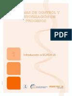 Cap1. Introduccion a SCADA