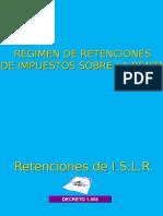 retencionesislr-140723002020-phpapp02