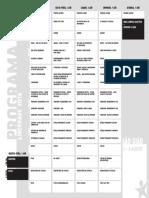 PROGRAMA-LIBERDADE2016.pdf