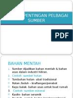 BAB 8.pptx