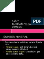 BAB 7.pptx