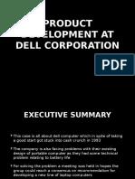 Dell Presentation