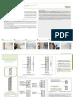 Sez_01_Ricostruzione Riparazione e Ringrosso.pdf