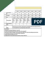 636083458437360425EM.pdf