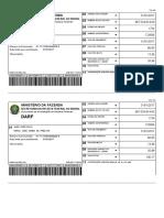 darf2.pdf
