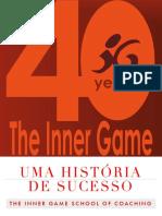 O INNER GAME.pdf