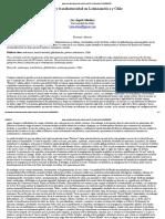 barroco y transhistoriedad en latinoamer y chile.pdf