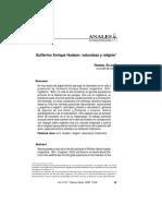 Dialnet-GuillermoEnriqueHudson-3622336.pdf