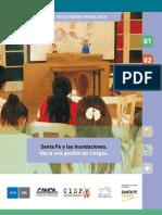 Manual-de-actividades-_Santa-Fe-y-las-Inundaciones.pdf