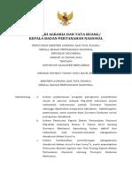 Permen No 33...pdf