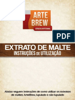 Manual Extra to de Malte