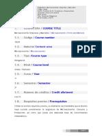 x16669.pdf