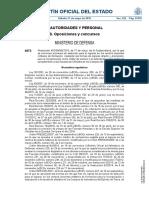 BOE-A-2016-4872_ofi_intendencia_con.pdf