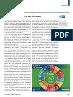 Making The SDG Useful.pdf