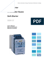 WEG-ssw07-soft-starter-manual-br0899.5832-brochure-english.pdf